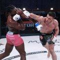 Vadim Nemkov vs Phil Davis
