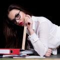 Австралийскую учительницу посадили почти на 5 лет за секс с учеником