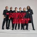 Наконец-то! 27 октября Би-2 представят новое шоу NewBest в Таллинне