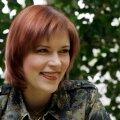 PUBLIKU INTERVJUU: Annely Adermann jagab rõõmuretsepti: kui inimesed kokku saavad, tuleb esimesena öelda midagi head!