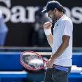 VIDEO   Jürgen Zopp Australian Openi poolfinaali pääsenud endisest treeningkaaslasest: väga kihvt lugu!