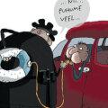 Hillar Metsa karikatuur