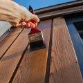 10 VIGA, millest hoiduda, kui hakkad maja värvima!