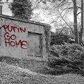 Anton Aleksejev: järele jäi ainult kaks… Diplomaatiline meelepete Moskva moodi