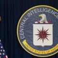 Ajaloolane CIA dokumentidest: teave Eestis toimuva kohta oli ootamatult detailne, teisalt on infos ka kõvasti moonutusi ja vigu