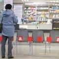 PERH-i Apotheka apteek
