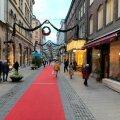 Проживающие в Стокгольме эстонцы: во время коронавируса жизнь в Швеции похожа на жизнь в СССР!