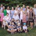 Ulata abikäsi! Peagi oma 80. sünnipäeva tähistav Raik-Hiio palub abi võitluses neeruvähiga