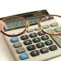 Põlva linna ja valla ühinemise kaalukausiks on puudulik finantsanalüüs