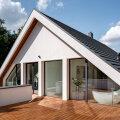 Põhjalikult sellest, kuidas hooldada puidust, kivist või betoonist terrassipõrandat