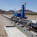 VIDEO: Nevadas esitleti uut ülikiiret transpordisüsteemi Hyperloop