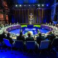 VAATA TÄISMAHUS | Kultuurikatlas toimus digitaalvaldkonna tippkohtumine Tallinn Digital Summit