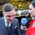 VIDEO | Ohhoo! Ott Lepland ütleb välja, kes võiks olla tema mantlipärija ehk aasta pärast Eesti seksikaim mees