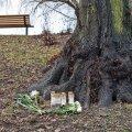 FOTOD ja KAART: Kus on toimunud Eesti lähiajaloo jõhkramad rünnakud?