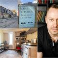 Uus hitt kinnisvaraturul: Tallinna kerkivad kobarköögid