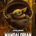 """""""Mandalorian"""""""