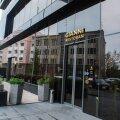 Клиент угрожает таллиннскому ресторану, отказавшемуся принять просроченную подарочную карту