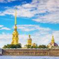 ВИДЕО | С днем рождения, Санкт-Петербург! 35 интересных фактов о городе на Неве
