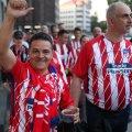 Испанская страсть против скандинавской настойчивости на чемпионате Европы
