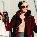 100 евро за Louis Vuitton или Chanel: стоит ли покупать подделки?
