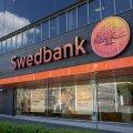 SAHINAD | Riigikohus sunnib Swedbanki suud avama