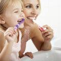 Haigekassa pakutavad hambaravihüvitised