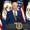 Biden teatas oma esimeses suuremas välispoliitikakõnes muu hulgas vägede Saksamaalt väljaviimise külmutamisest