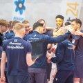 Saaremaa kadumine oleks väga valus hoop kogu Eesti võrkpallile.
