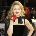 Vene õigeusu kiriku esindaja soovitas nurjata Madonna kontserdi pommi abil