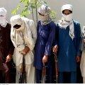 Afganistani Taliban nimetas oma uueks juhiks mulla Akhtar Mohammad Mansoori