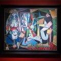 Pablo Picasso maal müüdi rekordilise ligi 161 miljoni euro eest