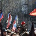 Ukraina püüab Donbassi meelsust mõjutada oma telekanaliga