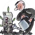 Parlament fikseeris tulumaksumääraks 21 protsenti