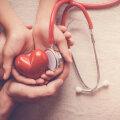 KAHEKSA toitu, mida sa võiksid südame tervise huvides oma menüüst eemaldada