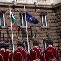 Bulgaaria – Venemaa Trooja hobune Euroopa Liidus ja NATO-s?