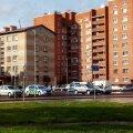 Narvas tulistati meest
