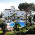 Costa del Solis hotelli basseini uppunud isa ja lastega juhtunu tõstatab küsimusi