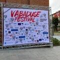 Kas Vaba Lava Narva teatrikeskus suletakse?