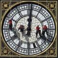 OTSEBLOGI: Kas ajalooline kokkulepe Suurbritanniaga hoiab kuningriigi Euroopa Liidus?