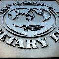 """""""Маркер доверия"""": Украина договорилась с МВФ о кредите на 5,5 млрд долларов"""