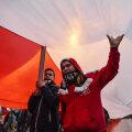 Alla 26–aastastel Poola noortel ei ole enam vaja tulumaksu maksta