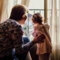"""""""Я хочу быть такой бабушкой, которая иногда встречается с внуками"""". Дочь осудила мать за то, что та хочет """"уйти на пенсию"""" с должности бабушки"""