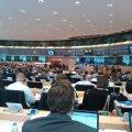 Valdis Dombrovskise kuulamine
