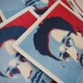 Briti luureülem: Snowdeni paljastused on kingitus terroristidele