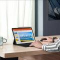 Uued ajad nõuavad uusi kangelasi – Huawei MatePad 11