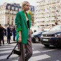 FOTOD | Supermodellid ja staarid on otsustanud, et just need on selle sügise kõige popimad madalad kingad