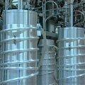 Iraan teatas uraanirikastamisvõimekuse suurendamisest, kui tuumakokkulepe puruneb