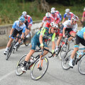 Hetk 2020. aasta Giro d'Italiast.
