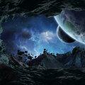 Astronoomid avastasid iidse kiviplaneedi