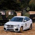 Baltimaade aasta auto 2015 viies päev